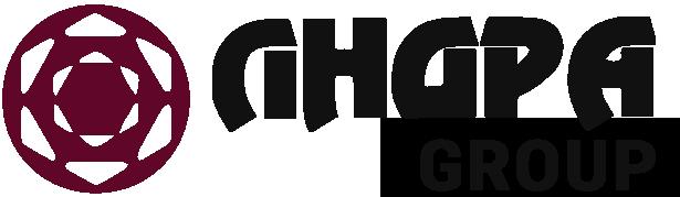 ledra group logo-new2