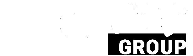ledragroup logo-white-new2